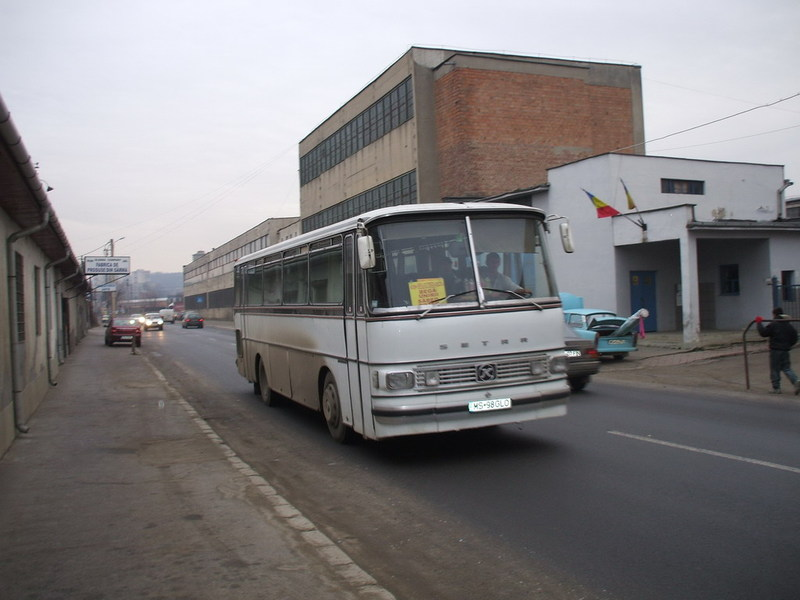 Setra Transport local.jpg