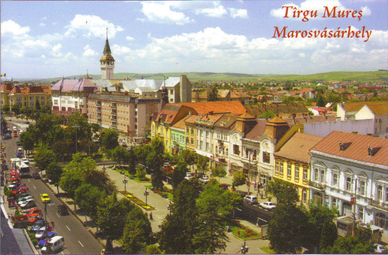 Tg-Mures-Marosv-aacute-s-aacute-rhely-The-Center-of-the-Town.jpg