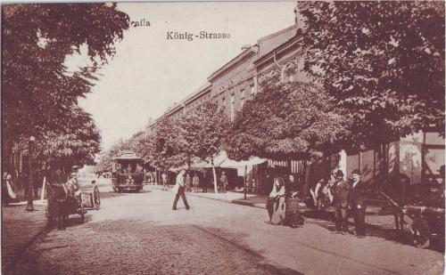 tramvaiele Brailene in 1912.jpg