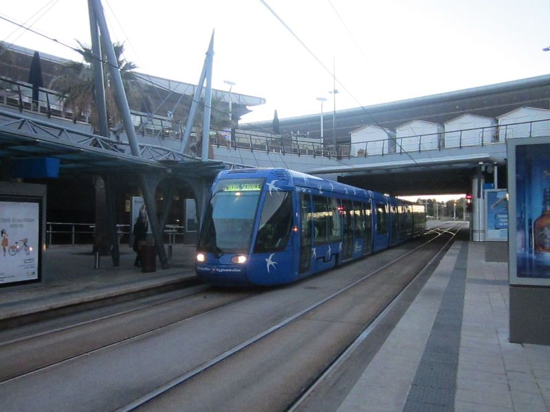 Transport in comun (Montpellier) 028.jpg