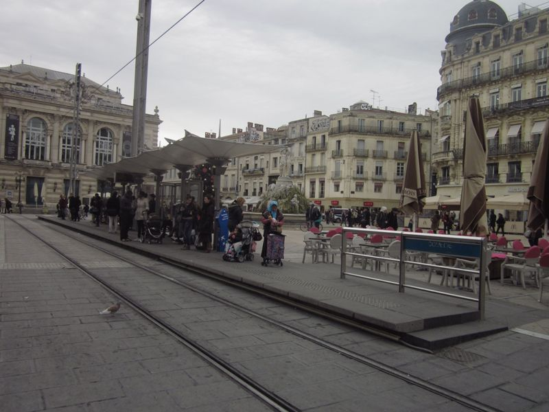 Transport in comun (Montpellier) 060.jpg