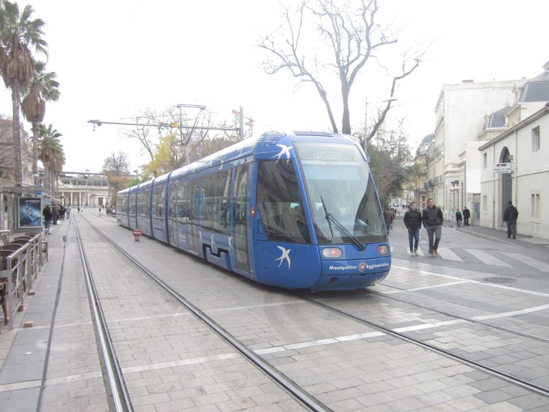 Transport in comun (Montpellier) 063.jpg