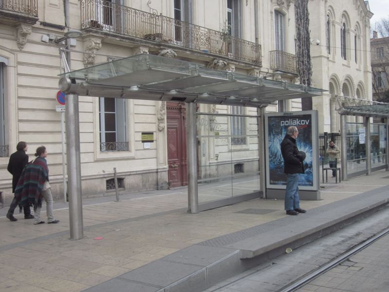 Transport in comun (Montpellier) 069.jpg