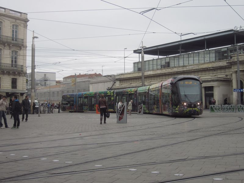 Transport in comun (Montpellier) 102.jpg