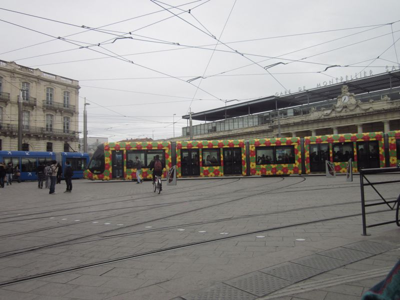 Transport in comun (Montpellier) 103.jpg