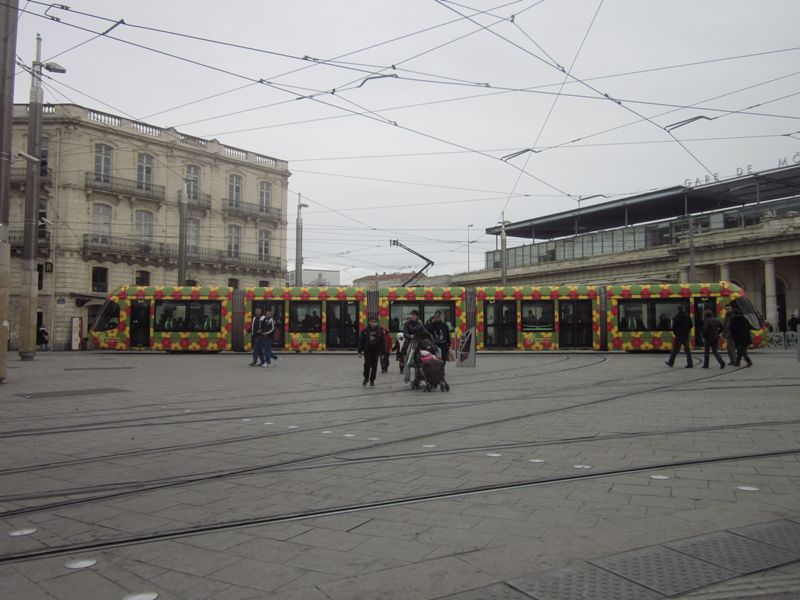 Transport in comun (Montpellier) 105.jpg