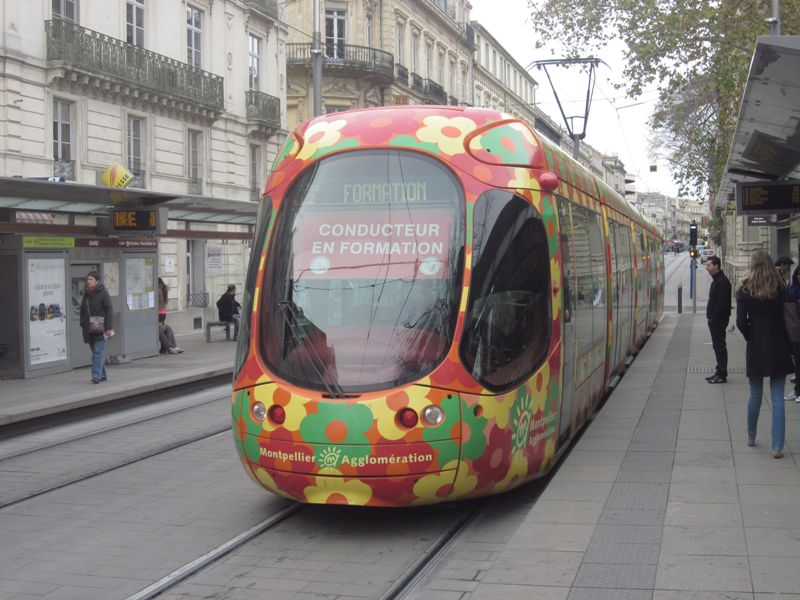 Transport in comun (Montpellier) 113.jpg