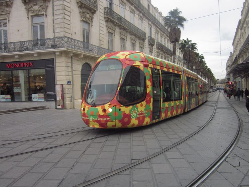 Transport in comun (Montpellier) 122.jpg
