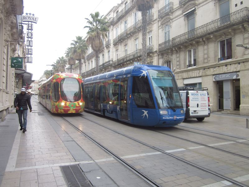 Transport in comun (Montpellier) 124.jpg