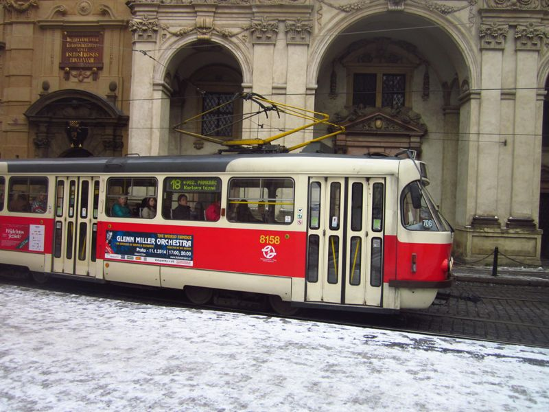 Transport in comun Praga, 6-9 decembrie 044.jpg