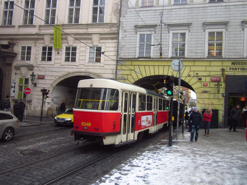 Transport in comun Praga, 6-9 decembrie 045.jpg