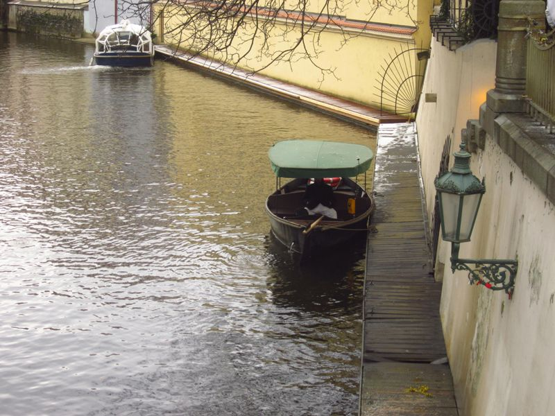 Transport in comun Praga, 6-9 decembrie 048.jpg