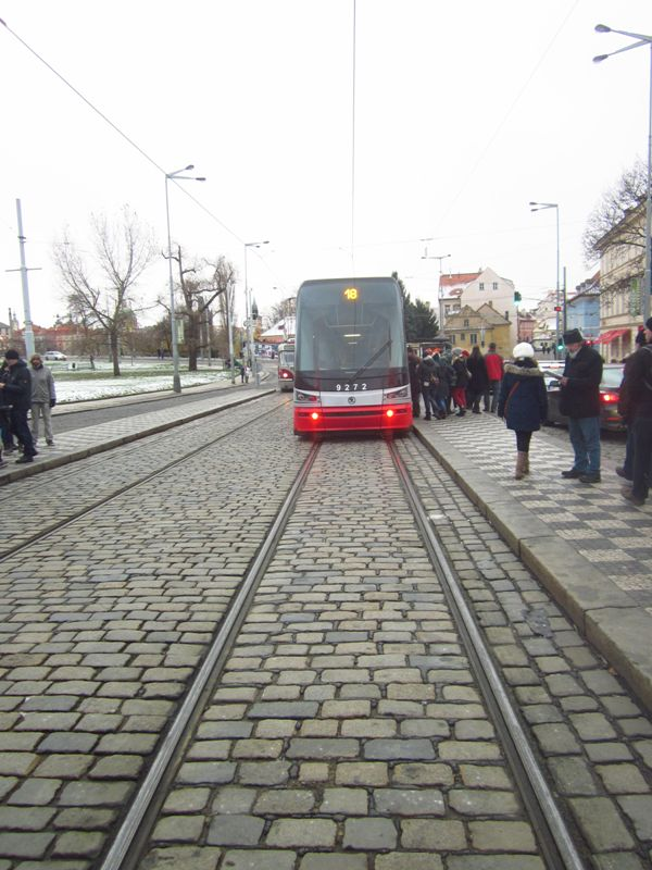 Transport in comun Praga, 6-9 decembrie 079.jpg