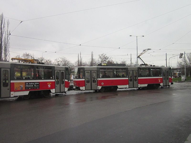 Transport in comun Praga, 6-9 decembrie 095.jpg