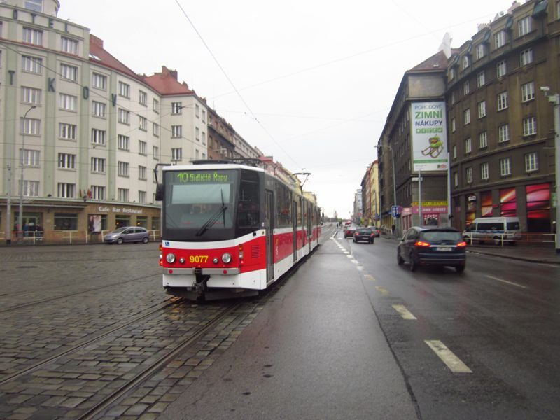 Transport in comun Praga, 6-9 decembrie 102.jpg