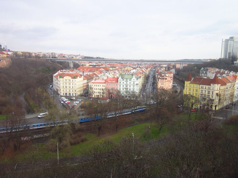 Transport in comun Praga, 6-9 decembrie 137.jpg