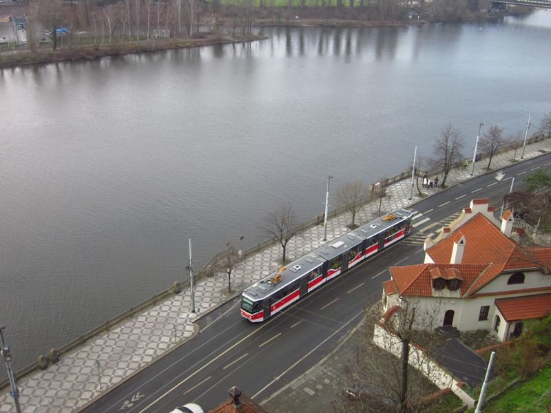 Transport in comun Praga, 6-9 decembrie 139.jpg
