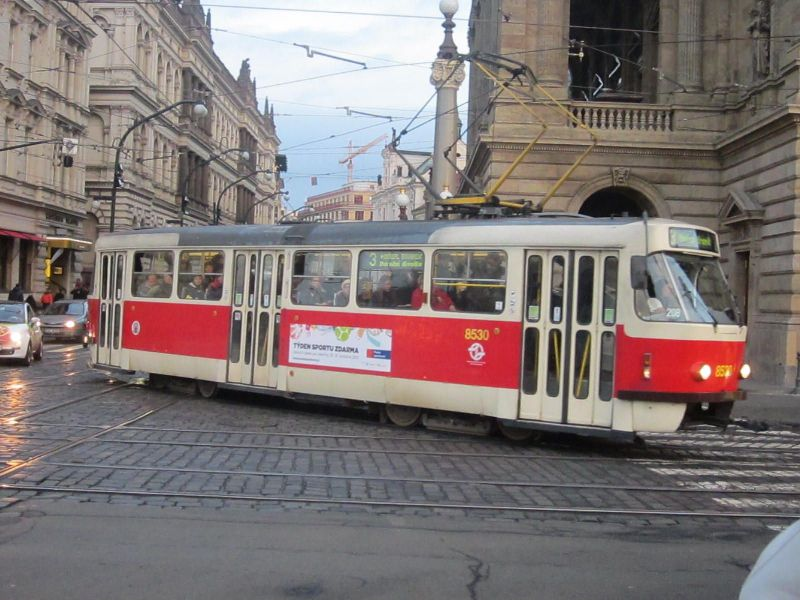 Transport in comun Praga, 6-9 decembrie 165.jpg