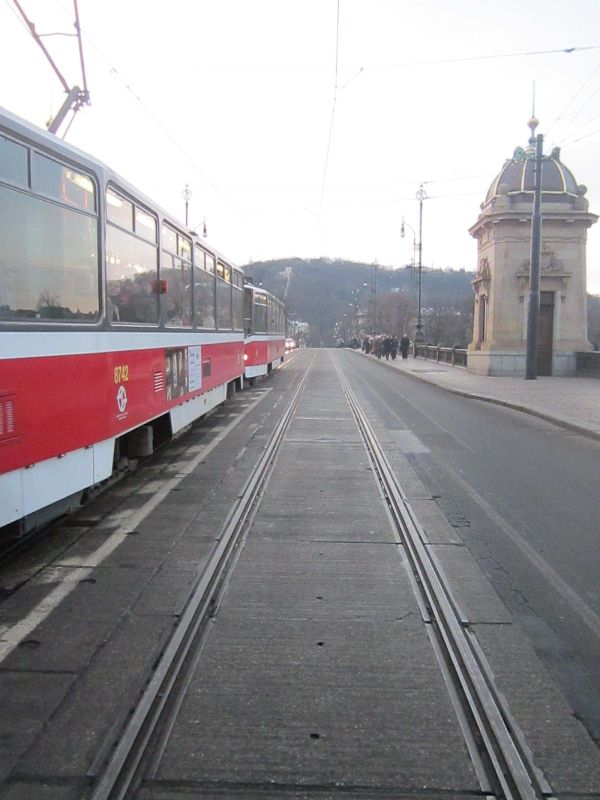 Transport in comun Praga, 6-9 decembrie 167.jpg