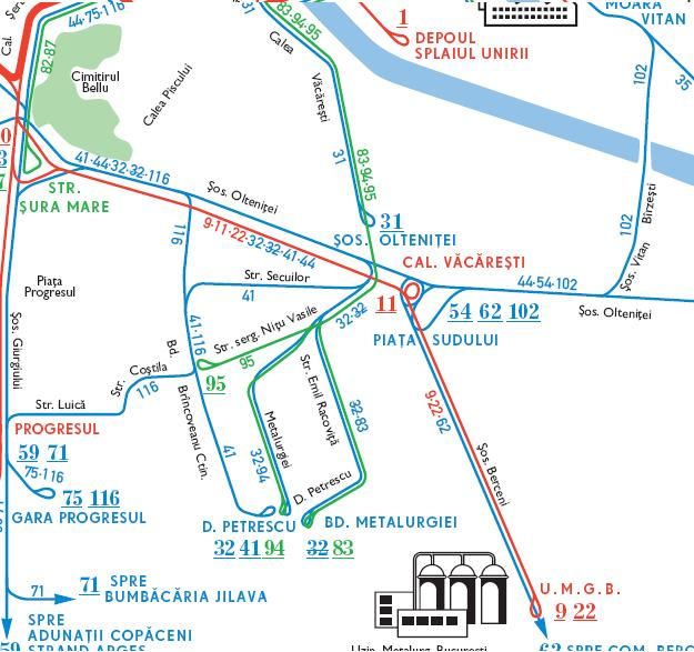 traseu linia 22 1970-2.JPG