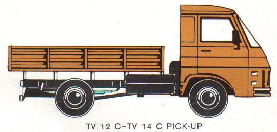 TV12C-TV14C PICK-UP.jpg