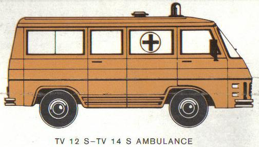 TV12S-TV14S AMBULANCE.jpg