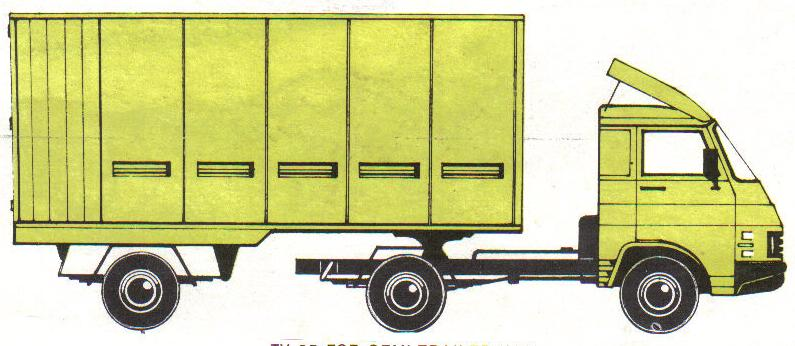 TV35 FSR SEMI-TRAILER VAN.jpg