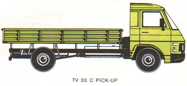 TV35C PICK-UP.jpg