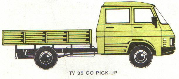 TV35CO PICK-UP.jpg