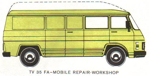 TV35FA MOBILE REPAIR WORKSHOP.jpg