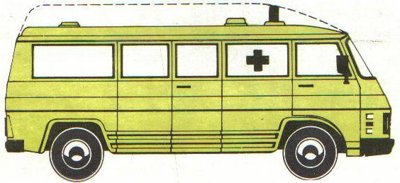 TV35S AMBULANCE.jpg