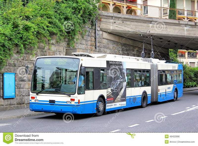 van-hool-ag-t-montreux-switzerland-august-articulated-trolleybus-city-street-49422996.jpg