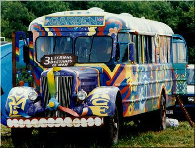 Woodstock bus.jpg